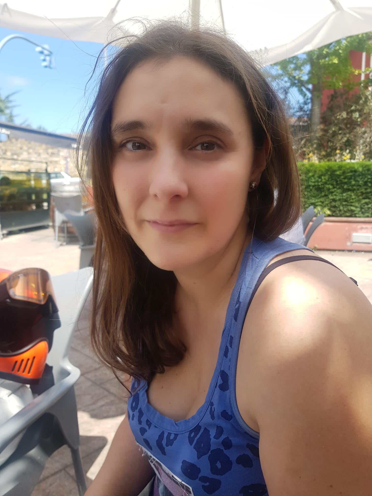 Jeni Pérez