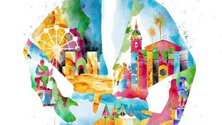 concurso-ayuntamiento-ciudad-real-cartel-manga-barcelon-ilustracion-cursos-online-onlive-humor-joso-comic-humor-ilustracion-online-onlive-ilustracion-escola-joso-cursos-online-story