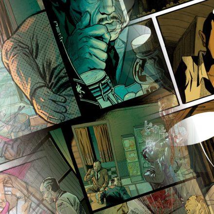 escola-joso-cursos-online-comic-manga-ilustracion