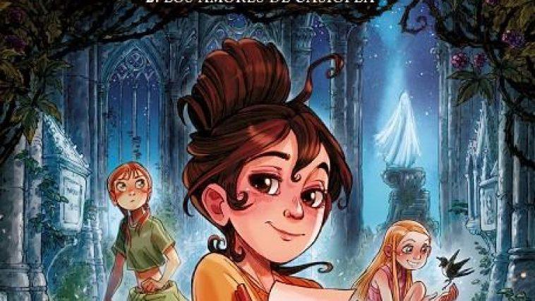 las-hermanas-gremillet-curso-GUION-manga-masterclass-comic-escola-joso-ilustracion-online-onlive-ilustracion-escola-joso-cursos