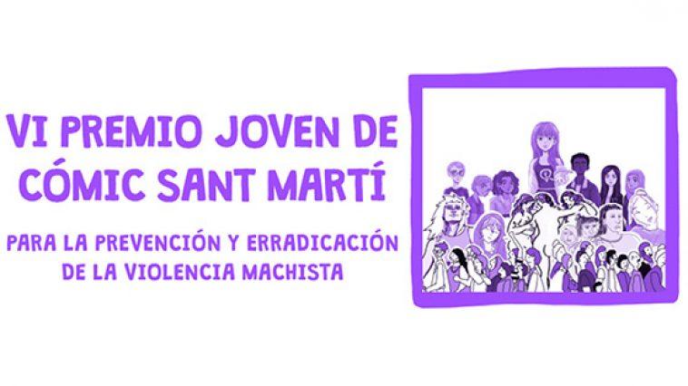 premio_comic_sant-marti-cursos-escola-joso