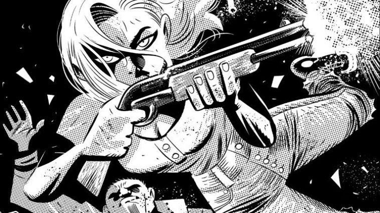 spaceman-project-victor-santos-escola-joso-cursos-online-comic-manga